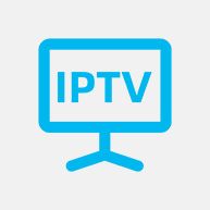 How to get an ATV IPTV for free?